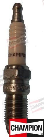 BUJIA CHAMPION RS12PYP