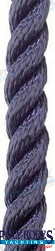 POLYESTER SUPERIOR AZUL 14MM. (110 M)