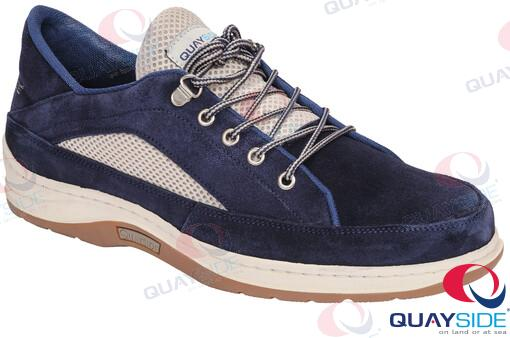 QUAYSIDE CHALLENGER NAVY - 47