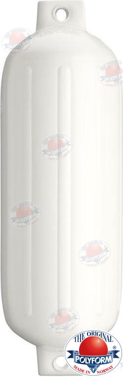 DEFENSA POLYFORM FG -5 BLANCA